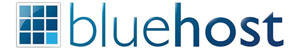 bluehost-logo-transparent