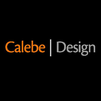 CAD_marca