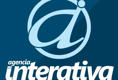 interativa2