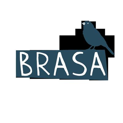 BRASA_logo-azul-quadrada