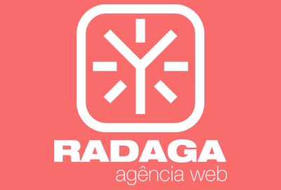 LogoFundoRosa