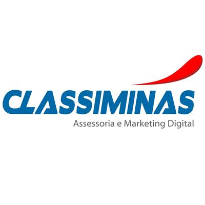 Marca Classiminas 400x400