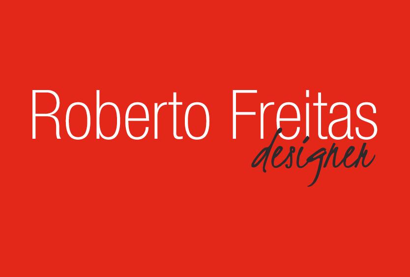 logo-roberto-freitas-designer