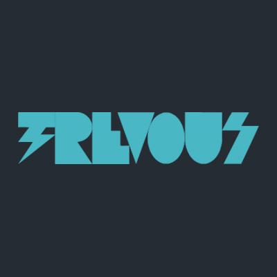 logo_trevous2