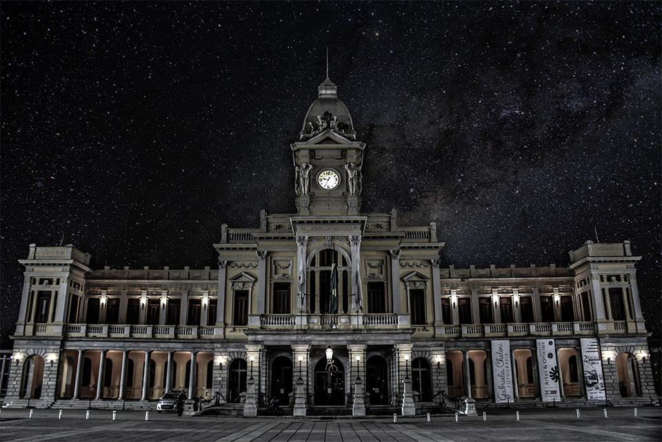 Praça da Estação (BH)